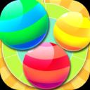 开心糖果转盘安卓版v1.6.5