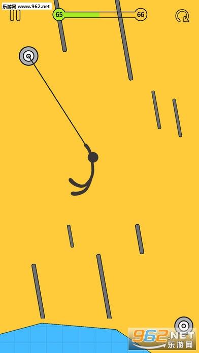 Swing Time官方版v1.0_截图2