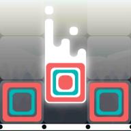 砖块谜题彩色砖块官方版