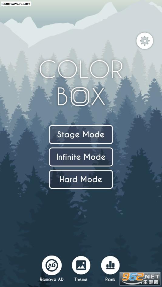 砖块谜题彩色砖块官方版v1.0.0_截图0