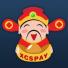 财管家app