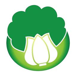 白菜优品app