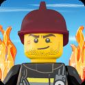 乐高消防队模拟安卓版