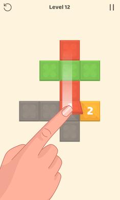 折叠砖安卓版v0.10.0_截图2