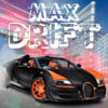 City Car Drift 3D官方版
