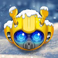 SnowWar.io安卓版
