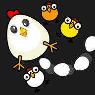 鸡你太美一群战斗鸡安卓版