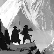 生命的流浪者安卓版v1.3(WandererofLifetimes)