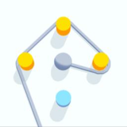 绕绳官方版 v1.0.5