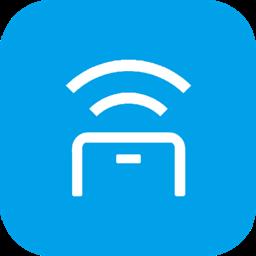 红外空调遥控器安卓版