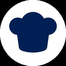 食谱和烹饪安卓版