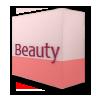 beautybox官网最新版