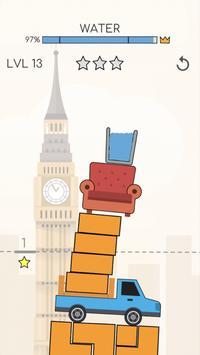 Spill Tower安卓版v1.0_截图1