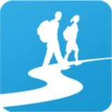 若途旅行app