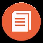 小升初试题练习appv1.2.4