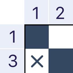 绘图方块逻辑ios版v1.1.2