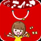 锋源欢乐购app