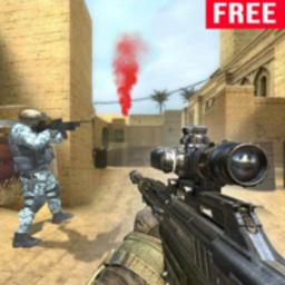 现代狙击射手安卓版v1.3