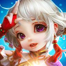 魔幻客栈ios版v1.0.0