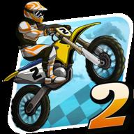 ��狂摩托�技2安卓最新版