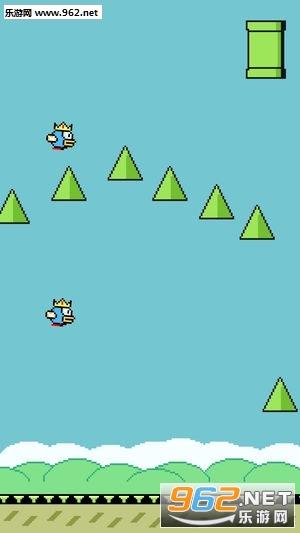 抖音眨眼游戏v1.0截图3