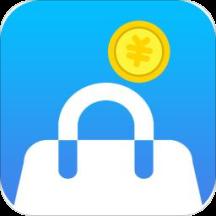 罗马钱包app