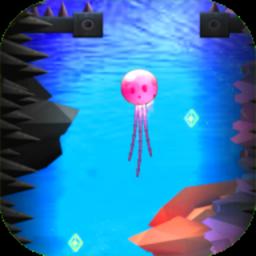 水母的海洋探险安卓版