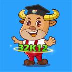 32k12教育app