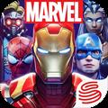MARVEL Super War正式版