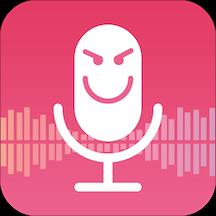 变声器免费版安卓版