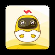 小贝app