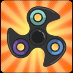 旋转飞镖模拟器安卓版v1.0