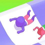 Aquapark Slide安卓版