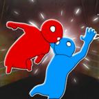 帮派格斗模拟器2安卓版v1.0