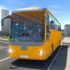 公交车模拟器安卓版