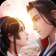 仙剑侠影手游v3.7.0