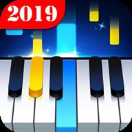 钢琴手安卓版v1.0.2