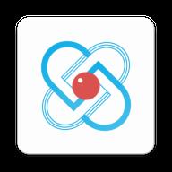 红点千线通appv1.0.7