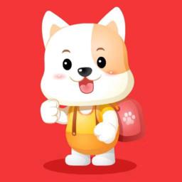 背袋狗appv1.1.1