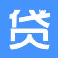 云宝贷app