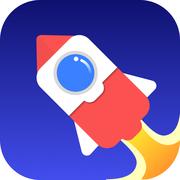 小火箭编程app
