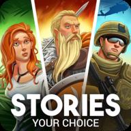 故事:你的选择安卓版v1.0.1