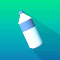 翻转的瓶子安卓版v1.4