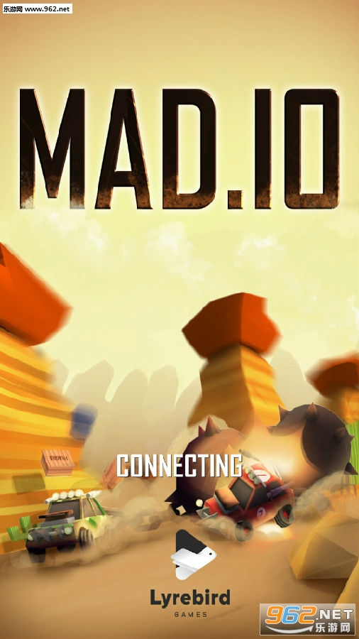 Mad.io安卓版