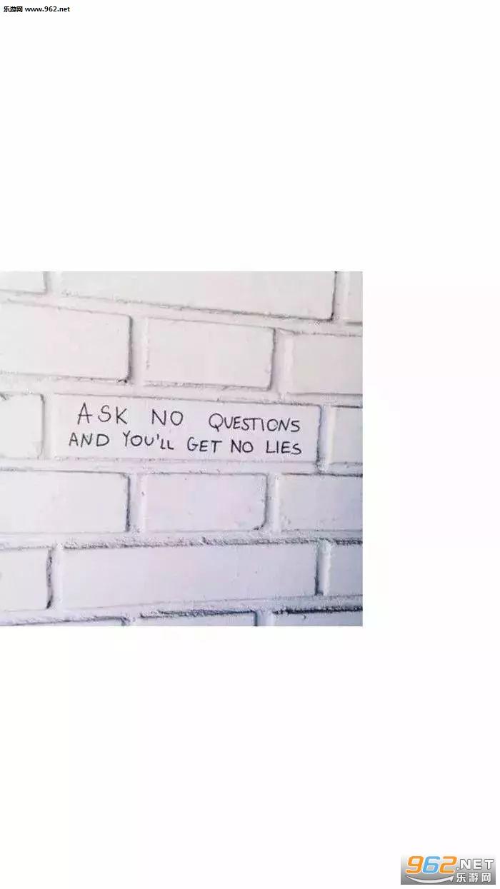 小时候真傻居然盼着长大壁纸