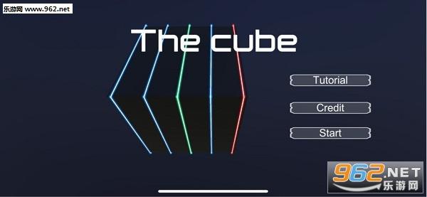 The Cvbe官方版