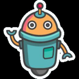 哔哔哔机器人安卓版