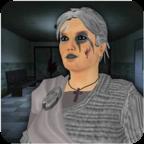 幽灵奶奶恐怖屋安卓版v1.0