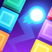 Cartoon Bricks游戏v1.0.2