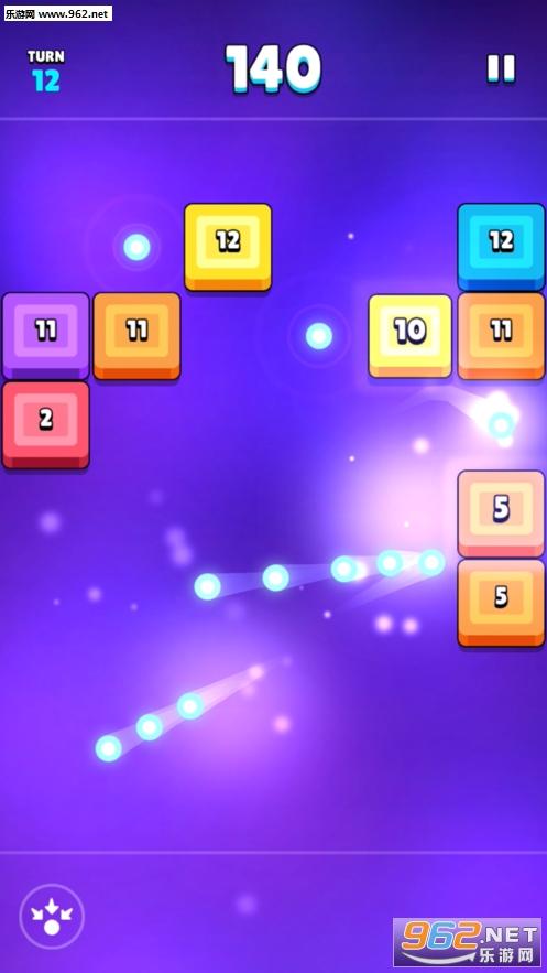 Cartoon Bricks游戏v1.0.2_截图3